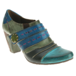 Spring Step L'Artiste Wondrous Shoe for Women