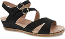 Dansko Angela Sandal for Women