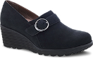 Dansko Clio Shoe for Women