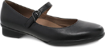 Dansko Kaelyn Shoe for Women