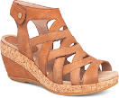 Dansko Cecily Sandal for Women