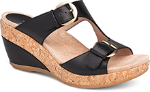 Dansko Carla Sandal for Women