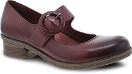 Dansko Brandy Shoe for Women
