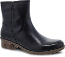 Dansko Bethanie Boot for Women