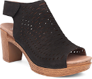 Dansko Danae Sandal for Women 40-42