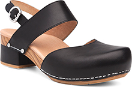 Dansko Malin Sandal for Women
