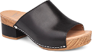 Dansko Maci Sandal for Women
