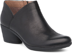 Dansko Raina Shoe for Women
