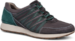Dansko Gabi Sneaker for Women