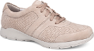 Dansko Alissa Sneaker for Women