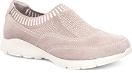 Dansko Alice Sneaker for Women