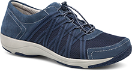 Dansko Honor Sneaker for Women (Wide)