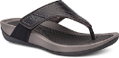 Dansko Katy 2 Sandal For Women