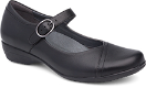 Dansko Fawna Shoe for Women