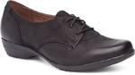 Dansko Fallon Shoe for Women