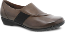 Dansko Fae Shoe for Women