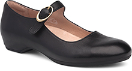 Dansko Linette Shoe for Women