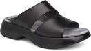 Dansko Lana Sandal for Women