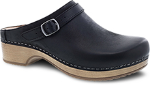 Dansko Berry Clog for Women