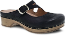 Dansko Britney Clog for Women