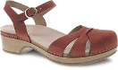 Dansko Betsey Sandal for Women